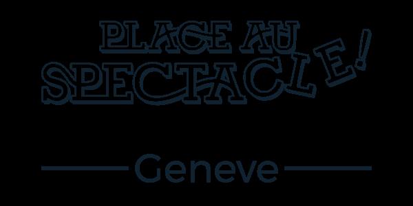 Place Au Spectacle - Événement