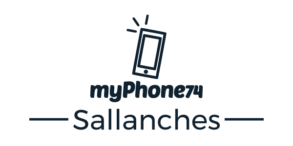 MyPhone74 - Téléphonie
