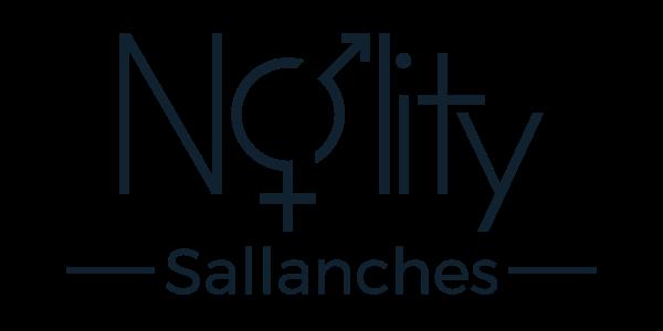 Nolity - Prêt A Porter