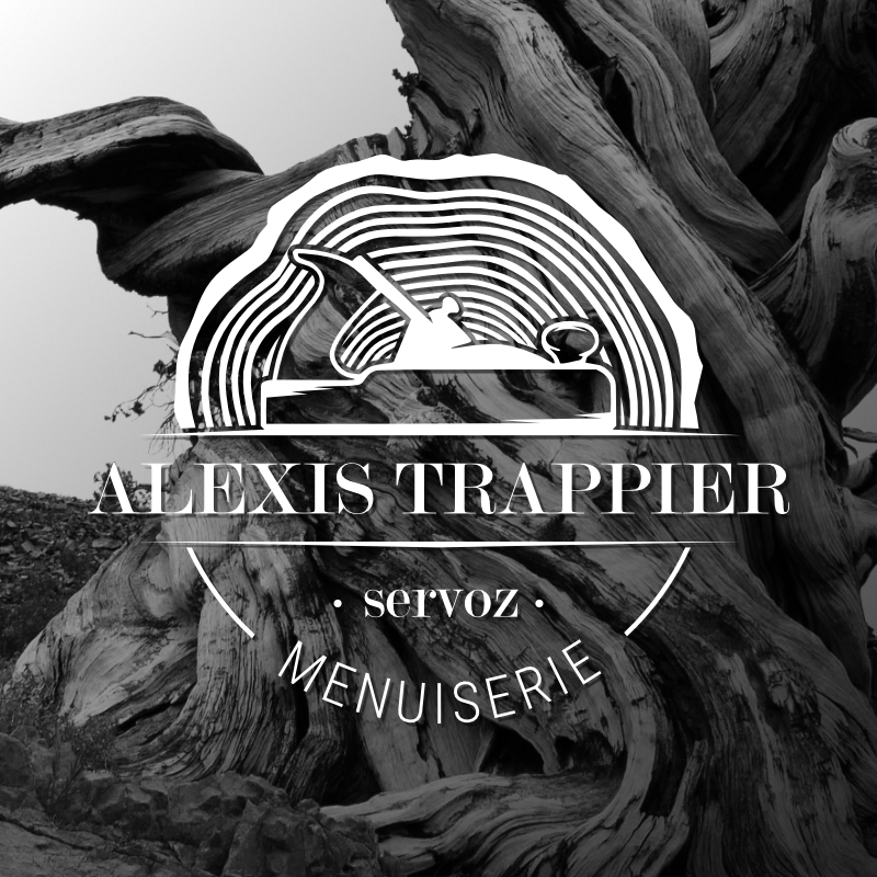 Menuiserie Alexis Trappier