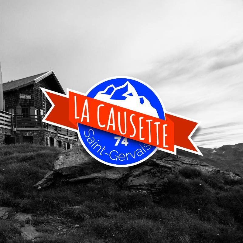 Restaurant La Causette
