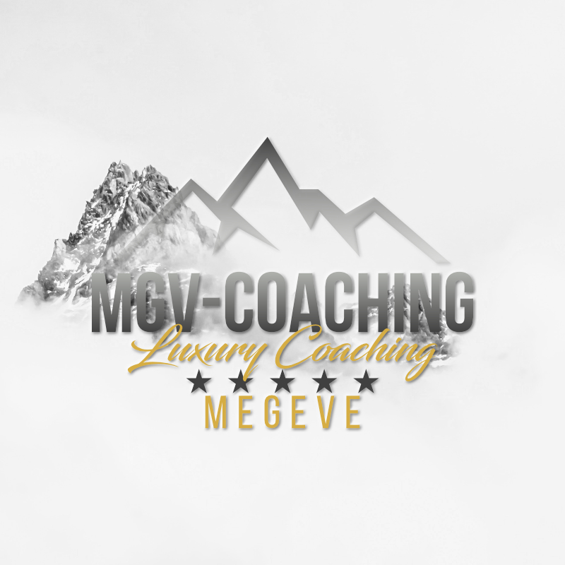 Logo MGV Coaching
