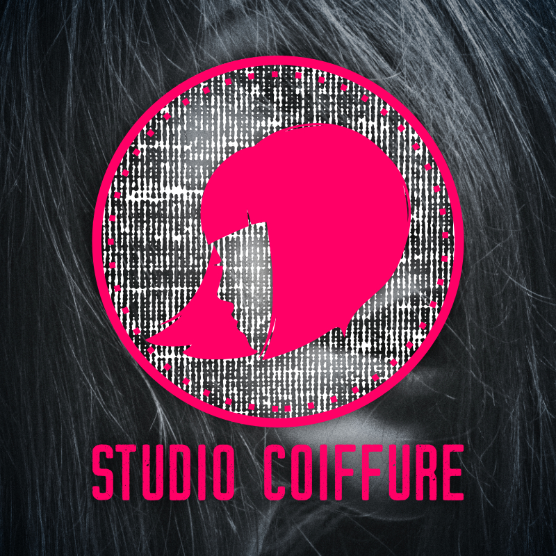 Salon de coiffure Studio Coiffure