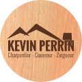 Avis client - Kevin Perrin charpente