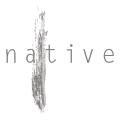 Avis client - Native Concept Store