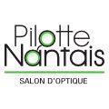 Avis client - Le Pilotte Nantais