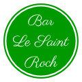 Avis client - Bar Le Saint-Roch