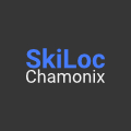Avis client - Skiloc